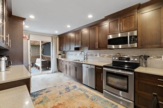 Photo 6: 1256 NESTOR Street in Coquitlam: New Horizons House for sale : MLS®# R2560896