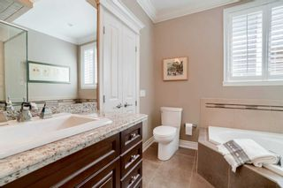Photo 17: 4 976 Shadeland Avenue in Burlington: LaSalle Condo for sale : MLS®# W5253271