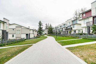 """Photo 39: 80 15665 MOUNTAIN VIEW Drive in Surrey: Grandview Surrey Townhouse for sale in """"IMPERIAL"""" (South Surrey White Rock)  : MLS®# R2512117"""