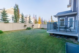 Photo 50: 3920 KENNEDY Crescent in Edmonton: Zone 56 House for sale : MLS®# E4265824