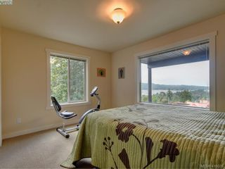 Photo 17: 5360 Basinview Hts in SOOKE: Sk Saseenos House for sale (Sooke)  : MLS®# 825265