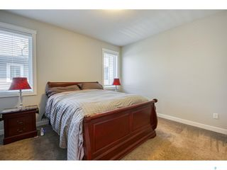 Photo 20: 167 Wellington Drive in Moose Jaw: Westmount/Elsom Residential for sale : MLS®# SK852113