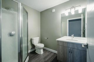 Photo 12: 313 1505 Molson Street in Winnipeg: Oakwood Estates Condominium for sale (3H)  : MLS®# 202121264