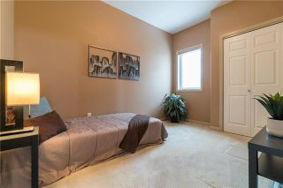 Photo 11: 1147 Comdale Avenue | Fairfield Park Winnipeg