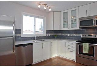 Photo 2: 4728 Mardale Road NE in Calgary: Marlborough Detached for sale : MLS®# A1072810
