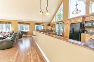 Photo 11: 505 Brow of Mountain Road in Aylesford Mountain: 404-Kings County Residential for sale (Annapolis Valley)  : MLS®# 202121492