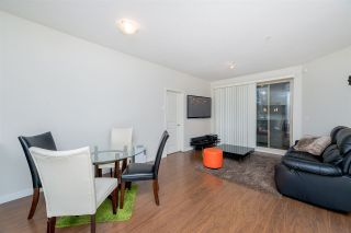 """Photo 9: 217 10455 UNIVERSITY Drive in Surrey: Whalley Condo for sale in """"D'COR"""" (North Surrey)  : MLS®# R2234286"""