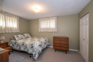 Photo 11: 4346 BIRCH Crescent in Smithers: Smithers - Town House for sale (Smithers And Area (Zone 54))  : MLS®# R2602317