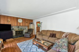 Photo 6: 517 ROXHAM Street in Coquitlam: Coquitlam West House for sale : MLS®# R2619166
