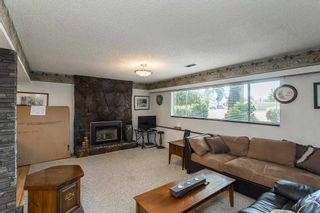 Photo 26: 11670 BONSON Road in Pitt Meadows: South Meadows House for sale : MLS®# R2594010