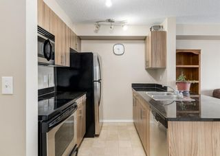 Photo 7: 1407 625 Glenbow Drive: Cochrane Apartment for sale : MLS®# A1110901