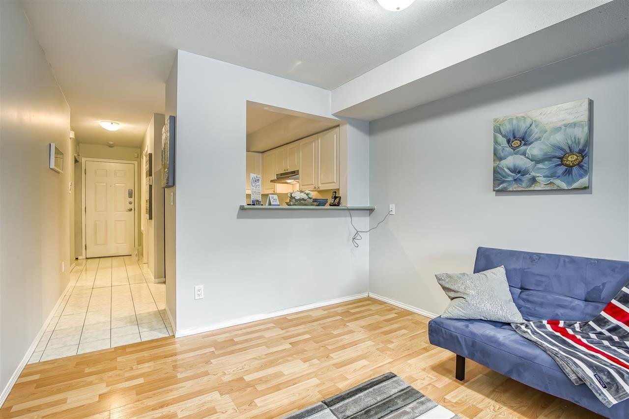 Photo 18: Photos: 102 14399 103 Avenue in Surrey: Whalley Condo for sale (North Surrey)  : MLS®# R2512976