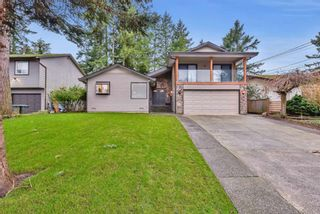 Photo 31: 2251 152A Street in Surrey: King George Corridor House for sale (South Surrey White Rock)  : MLS®# R2528041