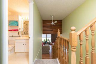 Photo 30: 9417 98 Avenue: Morinville House for sale : MLS®# E4256851