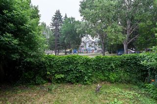 Photo 26: 421 Furby Street in Winnipeg: Industrial / Commercial / Investment for sale (5A)  : MLS®# 202118089