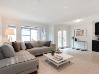 """Photo 22: 3811 W 27TH Avenue in Vancouver: Dunbar House for sale in """"Dunbar"""" (Vancouver West)  : MLS®# R2620293"""