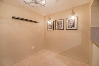Photo 26: 2819 42 Street SW in Calgary: Glenbrook Detached for sale : MLS®# A1149290