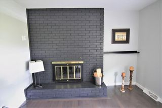 Photo 16: 47 Canyon Drive NW in Calgary: Collingwood Detached for sale : MLS®# A1095882
