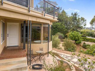 Photo 41: SOUTHEAST ESCONDIDO House for sale : 4 bedrooms : 1436 Sierra Linda Dr in Escondido