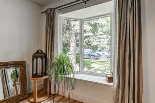 Photo 4: 2311 6 Avenue NW in Calgary: West Hillhurst Detached for sale : MLS®# A1018506