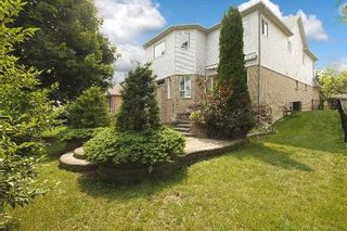 Photo 12: 49 Wetherburn Drive in Whitby: Williamsburg House (2-Storey) for sale : MLS®# E2988507