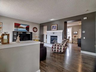 Photo 4: 311 Griesbach School Road in Edmonton: Zone 27 House for sale : MLS®# E4236512