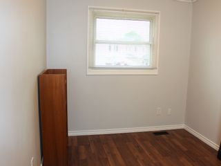 Photo 27: 2 Curtis Court in Port Hope: House for sale : MLS®# 40019068