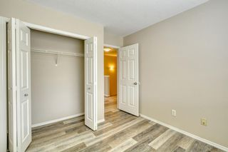 Photo 23: 1116 7038 16 Avenue SE in Calgary: Applewood Park Row/Townhouse for sale : MLS®# A1142879