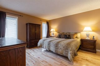 Photo 22: 263 DECHENE Road in Edmonton: Zone 20 House for sale : MLS®# E4229860
