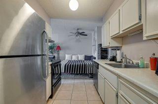 Photo 4: 311 12841 65 Street in Edmonton: Zone 02 Condo for sale : MLS®# E4237607