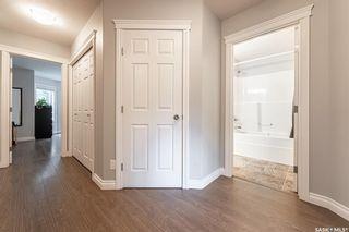 Photo 16: 719 Main Street East in Saskatoon: Nutana Residential for sale : MLS®# SK869887