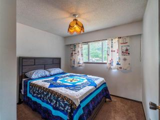 Photo 12: 57 MOUNTAINVIEW ROAD: Lillooet House for sale (South West)  : MLS®# 162949