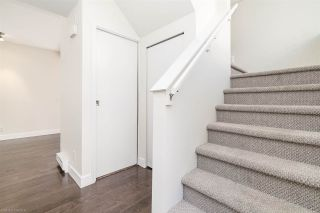 """Photo 14: 235 2108 ROWLAND Street in Port Coquitlam: Central Pt Coquitlam Townhouse for sale in """"AVIVA"""" : MLS®# R2518678"""