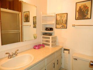 Photo 10: 34 Langley Avenue: St. Albert House for sale : MLS®# E4260970