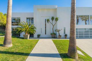Photo 3: LA JOLLA House for sale : 5 bedrooms : 7713 Esterel Drive