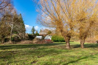 Photo 9: 1508&1518 Vanstone Rd in : CR Campbell River North House for sale (Campbell River)  : MLS®# 867163