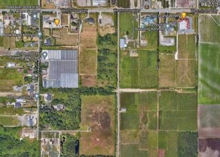 Photo 2: LOT 23 WESTMINSTER Highway in Richmond: East Richmond Land for sale : MLS®# R2578302