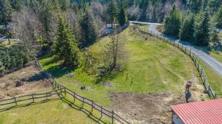 Photo 91: 2939 Laverock Rd in : ML Shawnigan House for sale (Malahat & Area)  : MLS®# 873048