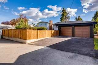 Photo 41: 6728 Silverview Road NW in Calgary: Silver Springs Detached for sale : MLS®# A1147826