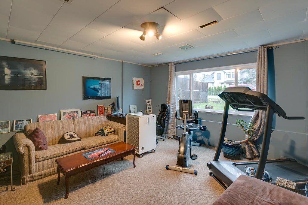 Photo 14: Photos: 12579 97 Avenue in Surrey: Cedar Hills House for sale (North Surrey)  : MLS®# R2225806