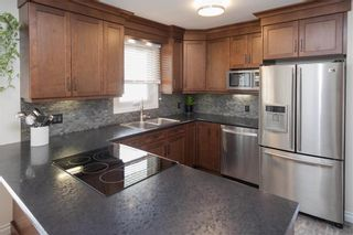 Photo 9: 122 Ridley Place in Winnipeg: Crestview Residential for sale (5H)  : MLS®# 202113822