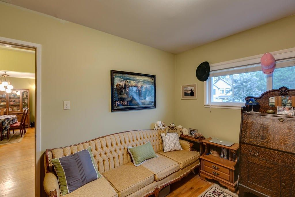 Photo 13: Photos: 12579 97 Avenue in Surrey: Cedar Hills House for sale (North Surrey)  : MLS®# R2225806