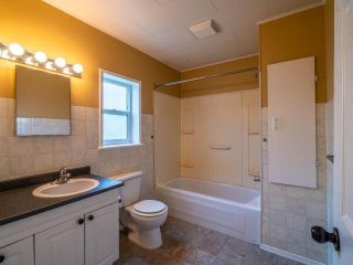 Photo 18: 513 VICTORIA STREET: Lillooet Full Duplex for sale (South West)  : MLS®# 164437