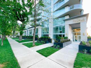 Photo 14: 202 637 University Drive in Saskatoon: Nutana Residential for sale : MLS®# SK867251