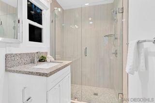 Photo 62: MOUNT HELIX House for sale : 6 bedrooms : 5150 Alzeda Drive in La Mesa