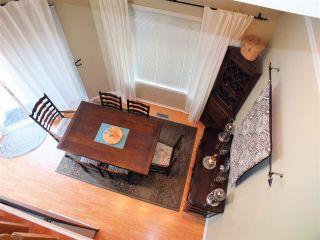 Photo 16: 21013 GREENWOOD Drive in Hope: Hope Kawkawa Lake House for sale : MLS®# R2569755