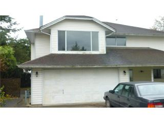 Photo 15: 23324 117B AV in Maple Ridge: Cottonwood MR House for sale : MLS®# V1094558