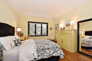 Photo 11: 3561 W 27TH Avenue in Vancouver: Dunbar House for sale (Vancouver West)  : MLS®# R2145898