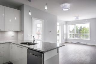 "Photo 7: 401 22315 122 Avenue in Maple Ridge: West Central Condo for sale in ""The Emerson"" : MLS®# R2397969"