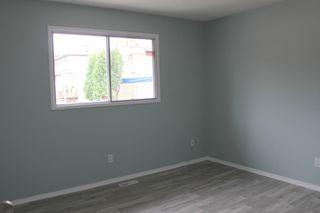 Photo 8: 14913 104 Avenue in Edmonton: Zone 21 House Half Duplex for sale : MLS®# E4262661